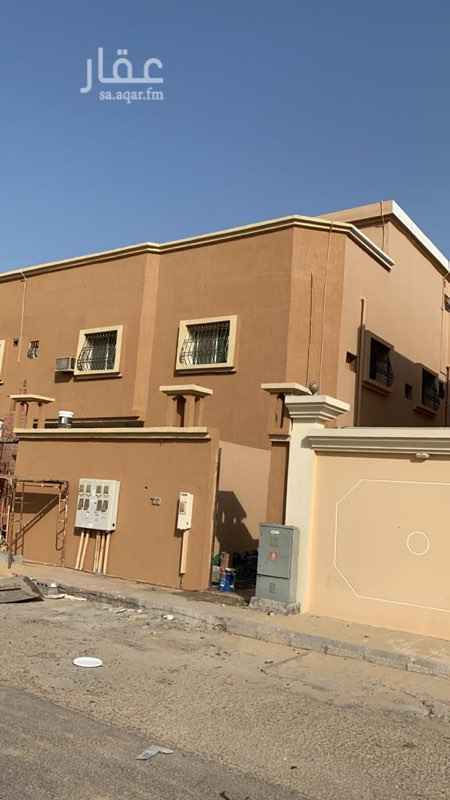 شقة للإيجار في شارع ابو سعد العميدي ، حي المنار ، الدمام ، الدمام