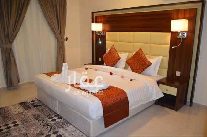 شقة للإيجار في شارع عبد الكريم الانصاري ، حي العليا ، الخبر