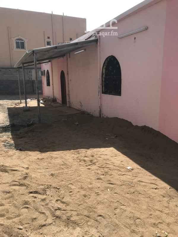 بيت للإيجار في حي العرج الأسفل ، الطائف ، الطائف