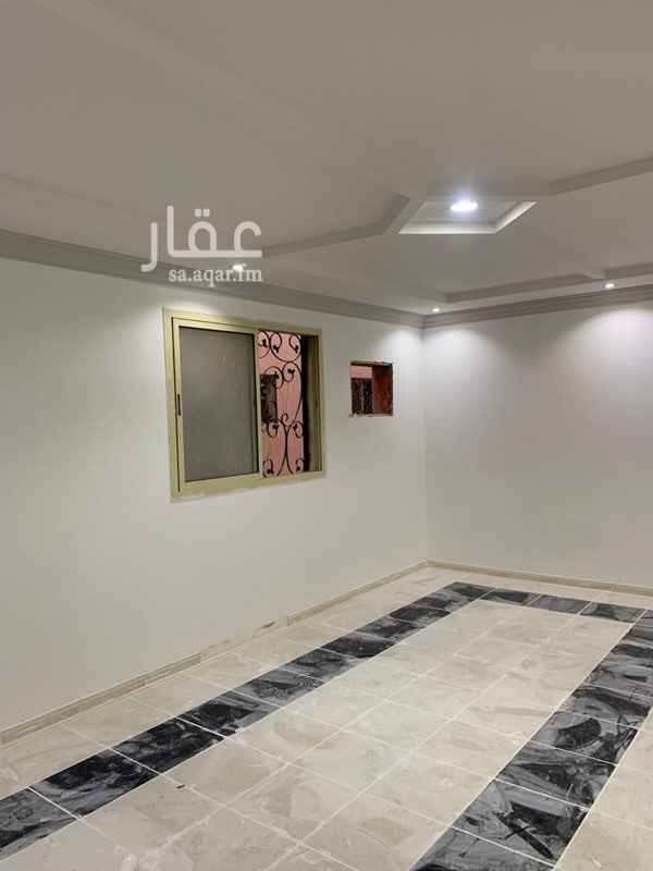 دور للإيجار في شارع ابن حجر ، حي الدار البيضاء ، الرياض