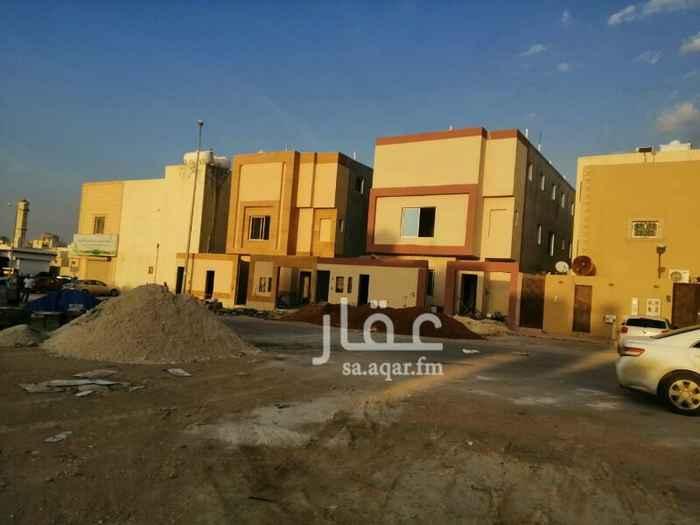 دور للإيجار في شارع عبدالله الخرجي ، حي العقيق ، الرياض ، الرياض