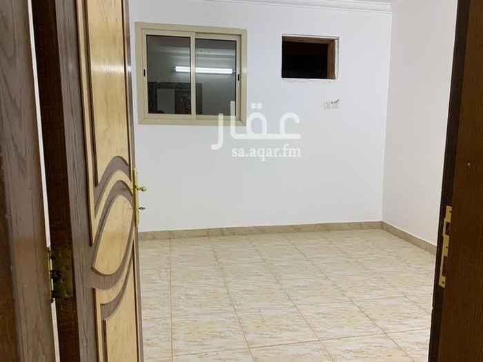 دور للإيجار في شارع القيروان ، حي الحزم ، الرياض ، الرياض