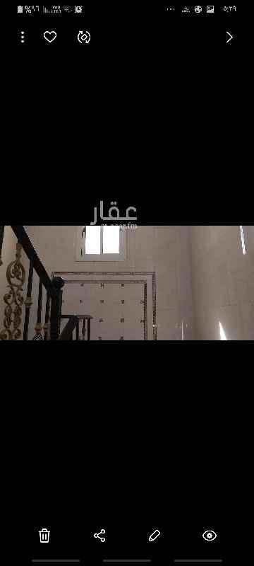 عمارة للبيع في شارع خالد بن يزيد بن حارثة ، حي الملك فهد ، المدينة المنورة ، المدينة المنورة