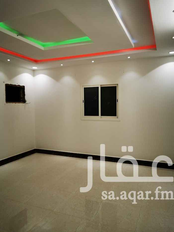 شقة للإيجار في شارع محمد بن راشد العريني ، حي طويق ، الرياض ، الرياض
