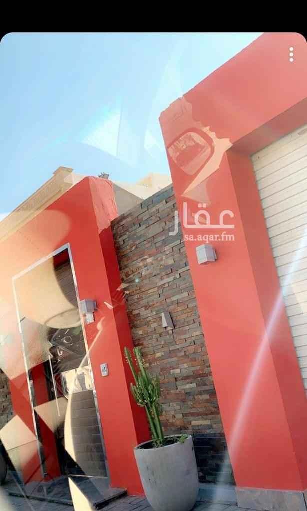 أرض للبيع في شارع محمد بن المحدث ، حي الفلاح ، الرياض ، الرياض