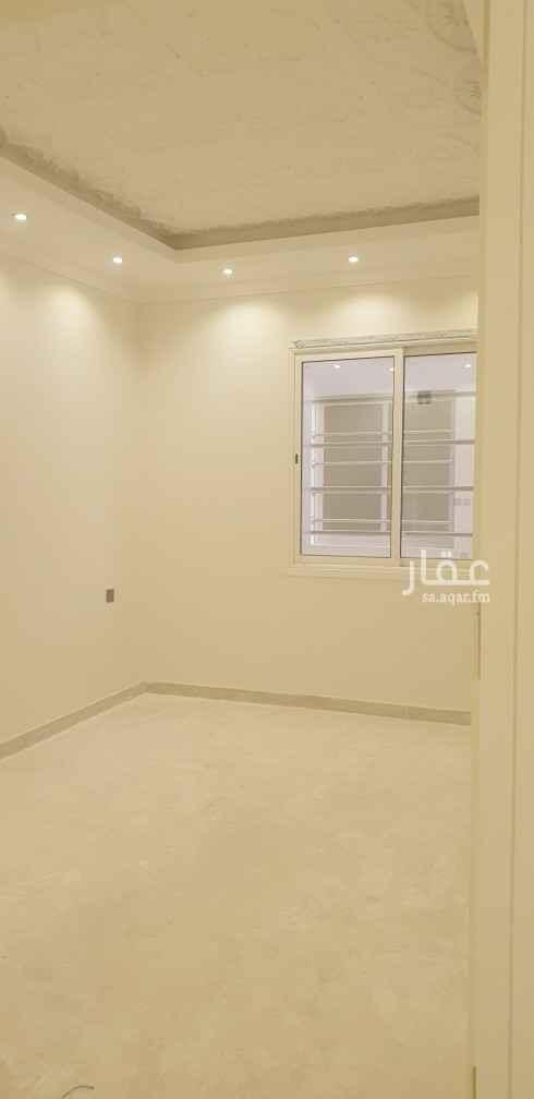 شقة للبيع في شارع عبدالله بن ابراهيم بن سيف ، حي قرطبة ، الرياض ، الرياض