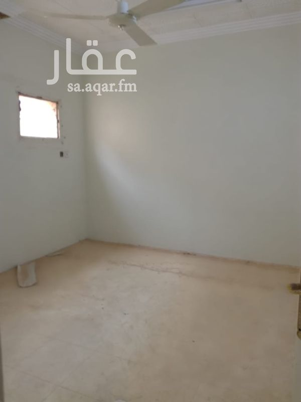 شقة للإيجار في شارع محمد بن ابي طالب ، حي عكاظ ، الرياض ، الرياض