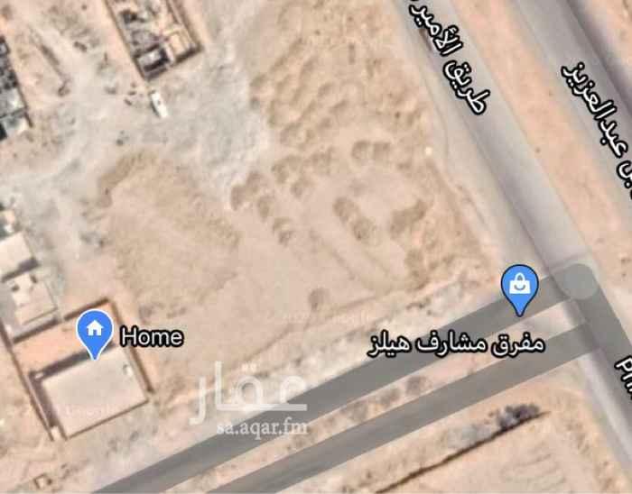 عمارة للإيجار في طريق الأمير خالد بن بندر بن عبدالعزيز ، حي النرجس ، الرياض ، الرياض
