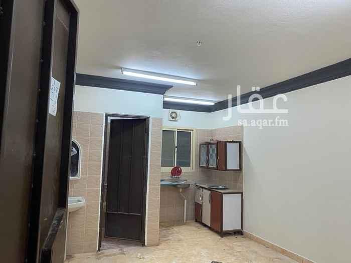 شقة للإيجار في شارع سعيد بن زيد ، حي الدرعية الجديدة ، الرياض ، الرياض