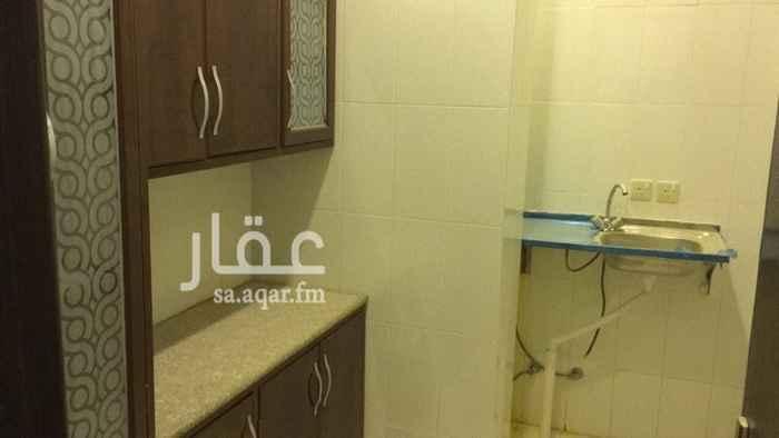 مكتب تجاري للإيجار في طريق سعيد ابن زيد ، الرياض ، الرياض