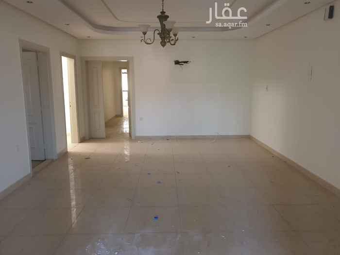 شقة للإيجار في شارع فاتك ابو خريم ، حي الزهراء ، جدة ، جدة