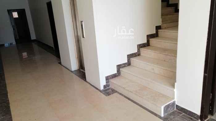 عمارة للإيجار في شارع الوسيطي ، حي ظهرة لبن ، الرياض ، الرياض