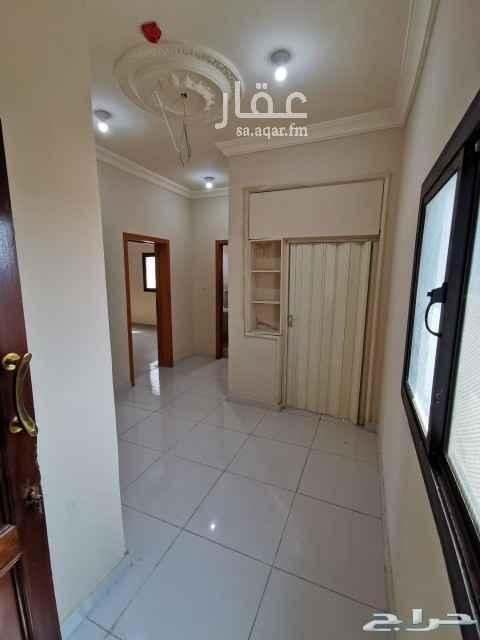 مكتب تجاري للإيجار في طريق الامير متعب بن عبدالعزيز ، حي الصفا ، جدة