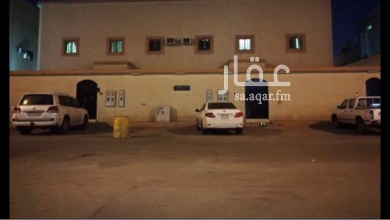 دور للإيجار في حي ، شارع ابن هتيمل ، حي النسيم الشرقي ، الرياض ، الرياض