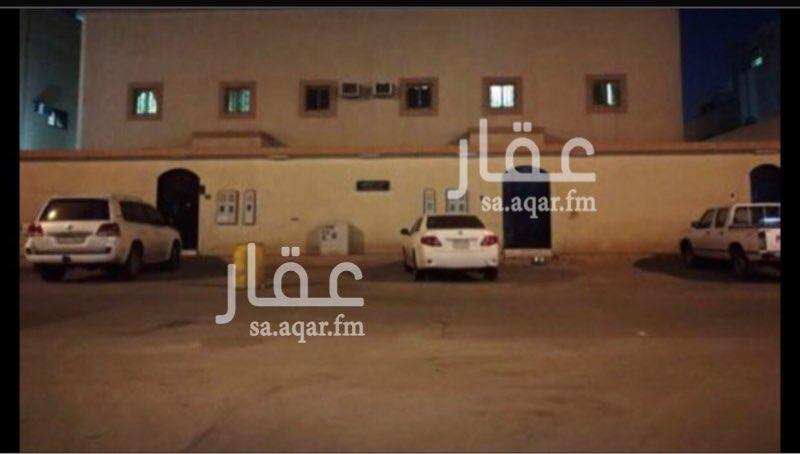 دور للإيجار في حي ، شارع السقطي ، حي النسيم الشرقي ، الرياض ، الرياض