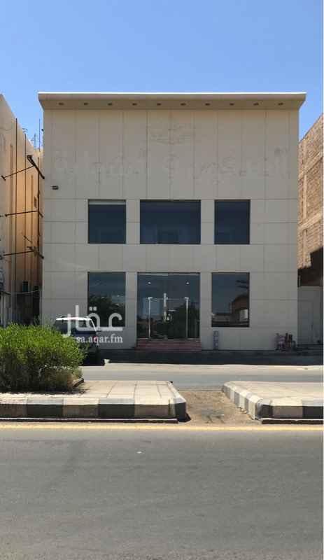 محل للإيجار في شارع الامير سلطان بن عبدالعزيز ، حي الوسيطاء ، حائل ، حائل