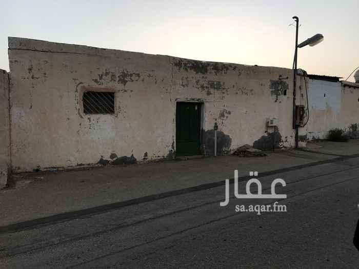 بيت للإيجار في حي النقع الشرقية ، بريدة ، بريدة