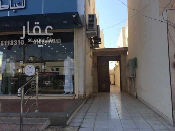 شقة للإيجار في شارع حارثة بن سهل الأنصاري ، حي المبعوث ، المدينة المنورة ، المدينة المنورة