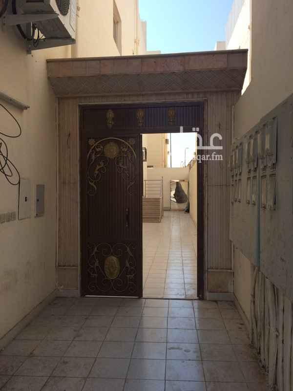مكتب تجاري للإيجار في شارع حارثة بن سهل الأنصاري ، حي المبعوث ، المدينة المنورة ، المدينة المنورة