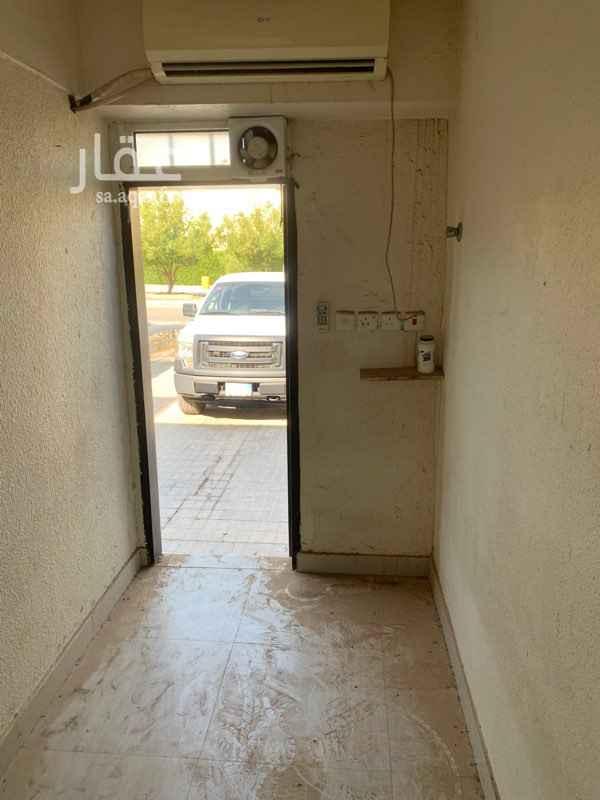 غرفة للإيجار في 2572 رقم 7، الجزيرة، الرياض 14251 6582 ، شارع رقم 7 ، حي الجزيرة ، الرياض ، الرياض