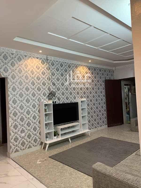 شقة للبيع في شارع قرطاجة ، حي بدر ، الرياض ، الرياض