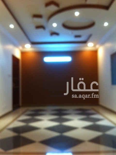 دور للإيجار في حي الخالدية - الدرعية ، الرياض ، الرياض