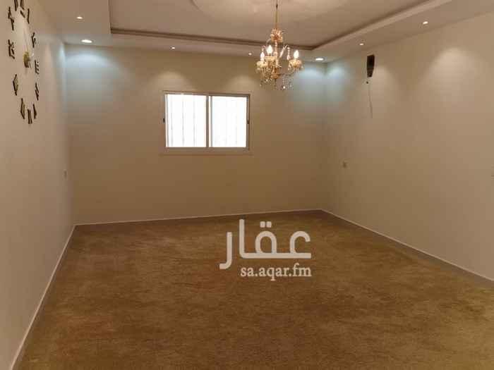 دور للإيجار في شارع بلحمر ، حي ظهرة لبن ، الرياض ، الرياض