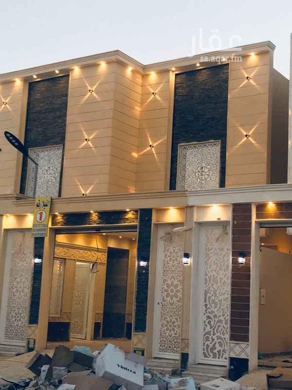 فيلا للبيع في شارع محمد بن غالب ، حي العزيزية ، الرياض ، الرياض