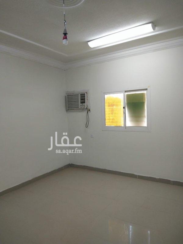 شقة للإيجار في شارع الدوحة ، حي هجرة لبن ، الرياض ، الرياض