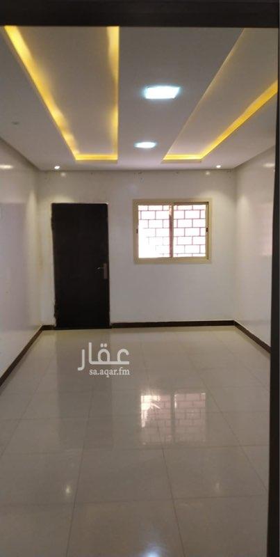 شقة للإيجار في شارع الجمانية ، حي هجرة لبن ، الرياض ، الرياض