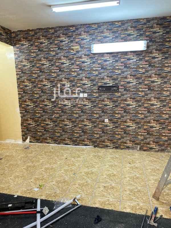 دور للإيجار في حي ، شارع حافظ ابراهيم ، حي العريجاء الوسطى ، الرياض