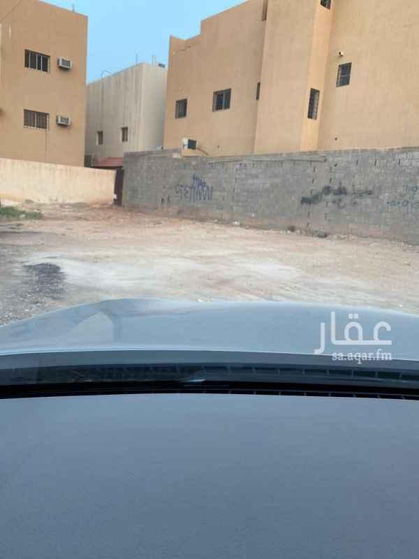 أرض للبيع في شارع الخيالة ، حي لبن ، الرياض