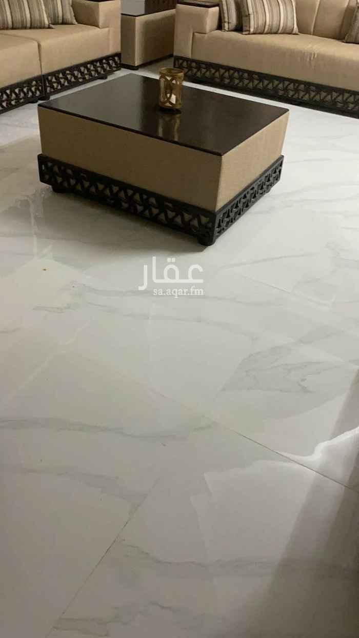بيت للبيع في شارع الرحاله ، حي طويق ، الرياض ، الرياض