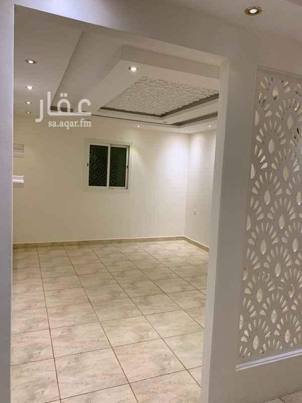 شقة للإيجار في شارع عبدالله بن مرخان ، حي قرطبة ، الرياض