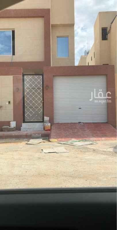 فيلا للبيع في شارع عبدالله الخرجي ، الرياض ، الرياض
