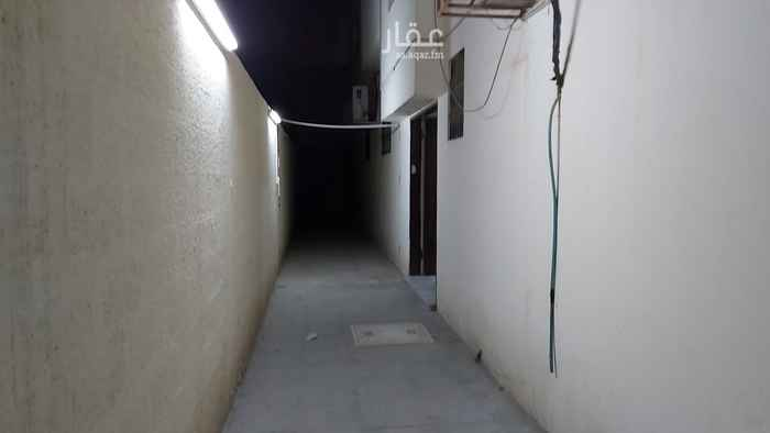 شقة للإيجار في شارع موسى بن نصير ، حي العليا ، الرياض ، الرياض