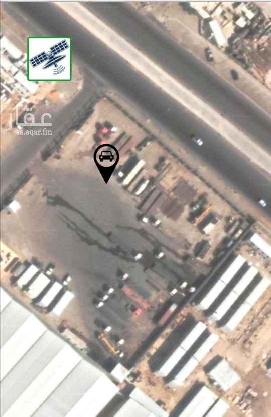 أرض للبيع في طريق الخرج ، حي الدفاع ، الرياض ، الرياض
