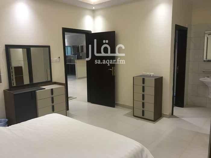 شقة للإيجار في شارع الأمير منصور بن عبدالعزيز ، حي الوزارات ، الرياض ، الرياض