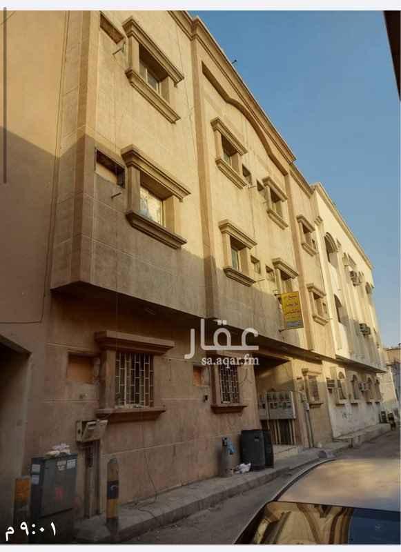عمارة للإيجار في شارع الثاني والعشرون ، حي الخليج ، الدمام ، الدمام