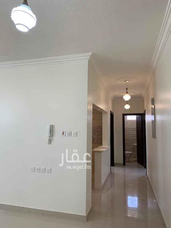 شقة للإيجار في شارع بللحمر ، حي عرقة ، الرياض ، الرياض