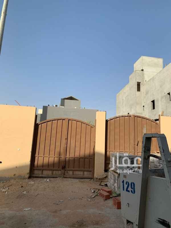 استراحة للإيجار في شارع وادي هجر ، حي الملقا ، الرياض ، الرياض