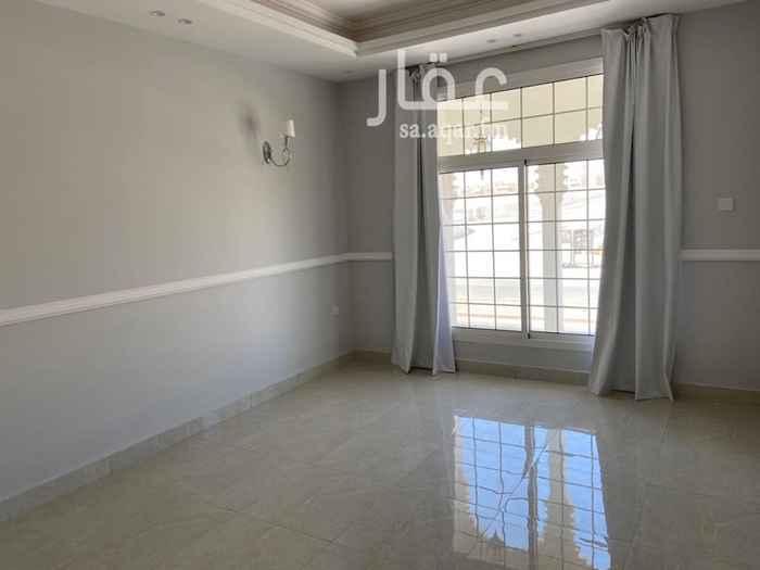 شقة للبيع في شارع ابها ، حي الملقا ، الرياض ، الرياض