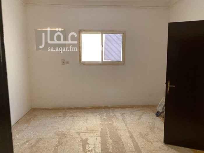 شقة للإيجار في شارع منصور بن محمد بن حمزة ، حي المنار ، الرياض ، الرياض