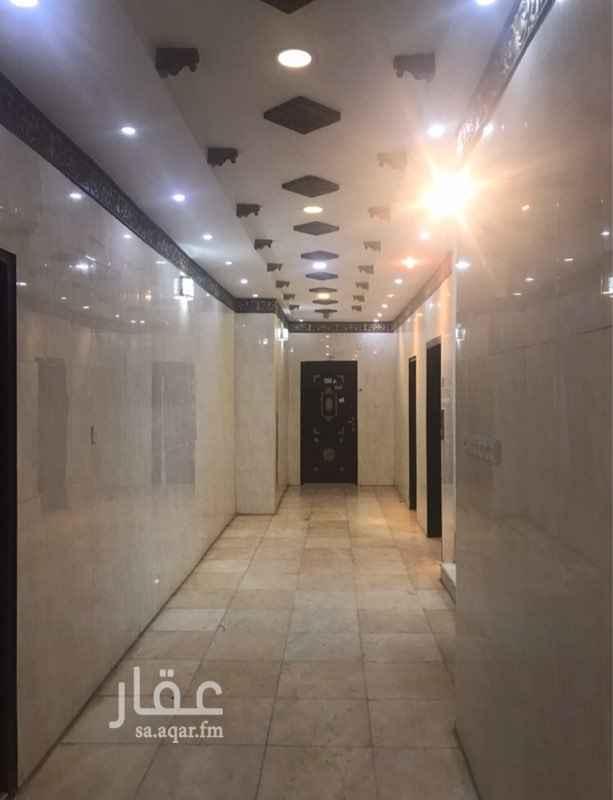 شقة للإيجار في شارع محمد المفيدي ، حي النسيم الشرقي ، الرياض ، الرياض