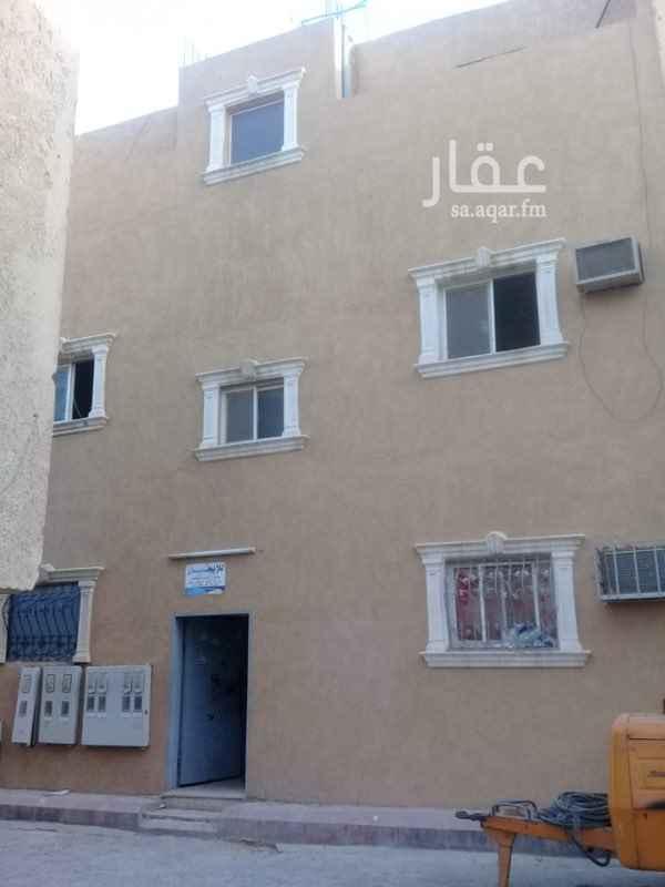 عمارة للبيع في شارع البريكة ، حي عتيقة ، الرياض ، الرياض