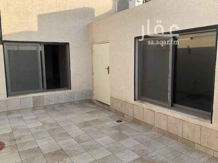 شقة للإيجار في شارع المنقلة ، حي الربوة ، الرياض ، الرياض