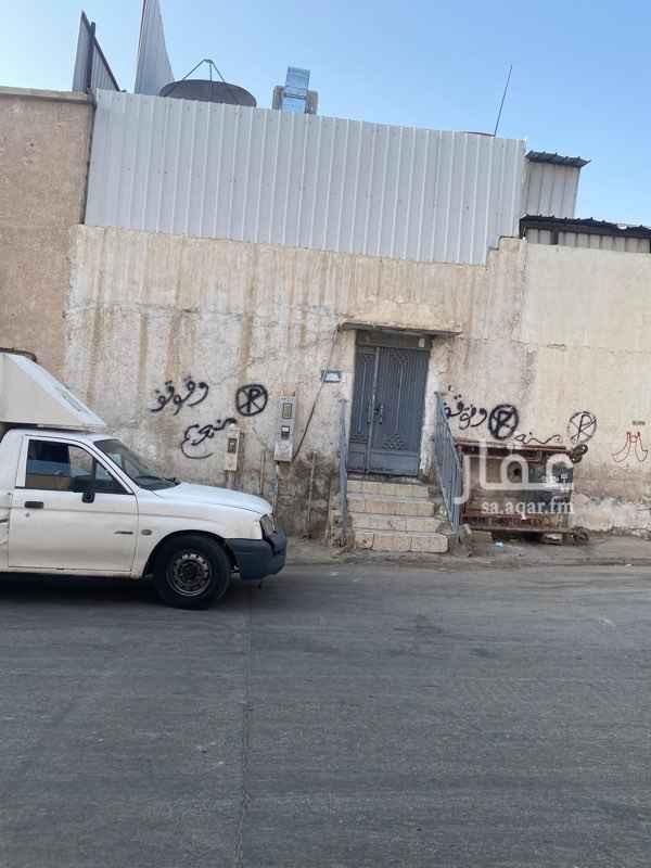 بيت للبيع في شارع الرحاب ، حي ثليم ، الرياض ، الرياض