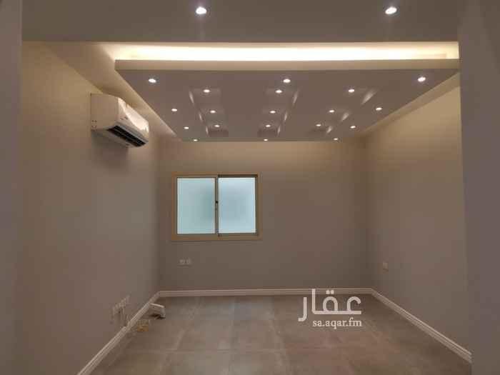 شقة للبيع في شارع رقم 44 ، حي الندى ، الرياض ، الرياض