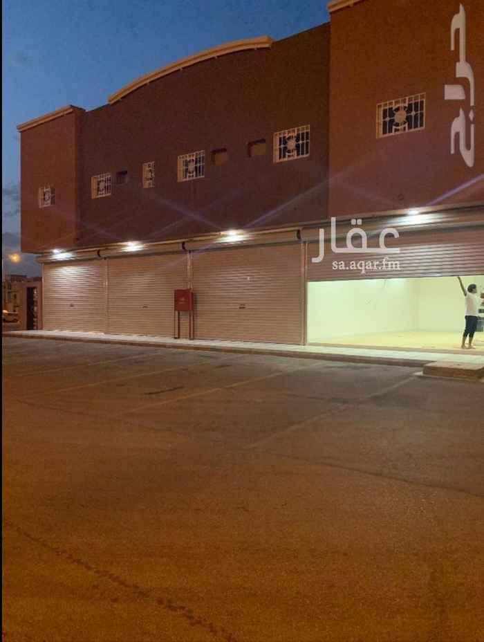 عمارة للبيع في شارع الاعتدال ، حي بدر ، الرياض ، الرياض