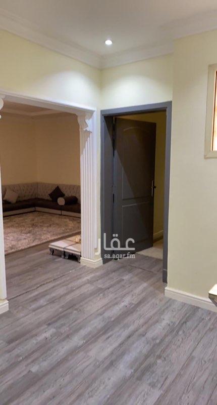 شقة للبيع في شارع محمد بن عبدالعزيز الدغيثر ، حي الصحافة ، الرياض ، الرياض